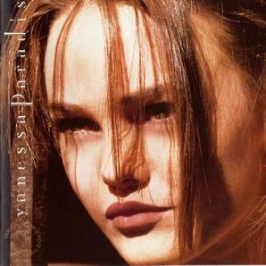 Vanessa Paradis - Variations Sur Le Meme T'aime (Album)