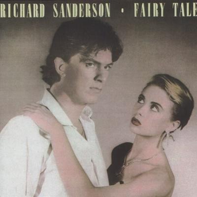 Richard Sanderson - Fairy Tale (Album)