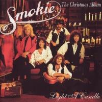 - Light A Candle : The Christmas Album