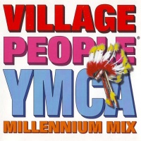Y.M.C.A. (X-Mix)