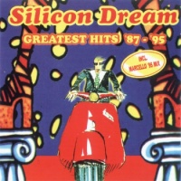 Silicon Dream - Disco Legend (Album)