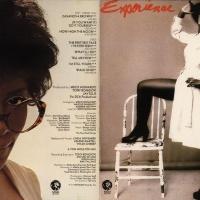 Gloria Gaynor - Experience (Album)