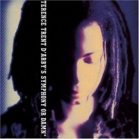 Terence Trent D'Arby - Terence Trent D'Arby's Symphony Or Damn (Album)