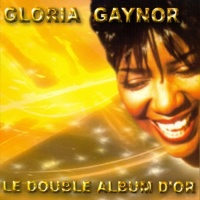 Gloria Gaynor - Double Gold (1 CD) (Album)