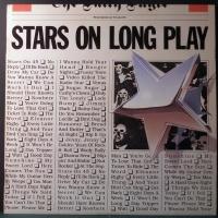 Longplay Album Volume II