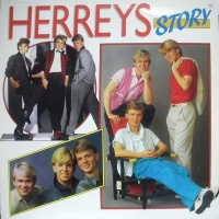 The Herrey's - Herreys Story (Compilation)