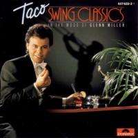 TACO - Swing Classics: In The Mood Of Glenn Miller (Album)