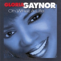 Gloria Gaynor - Perfect World
