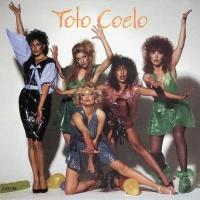 Toto Coelo - Dracula's Tango