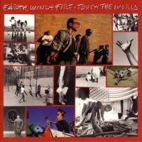 Earth, Wind & Fire - Touch The World (Album)