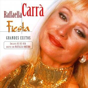 Raffaella Carrà - Fiesta: I Grandi Successi (Album)