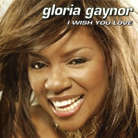 Gloria Gaynor - No One Can Love You More