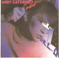 Ivan Cattaneo - Urlo (Album)
