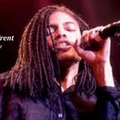 Terence Trent D'Arby - Early Works (Album)