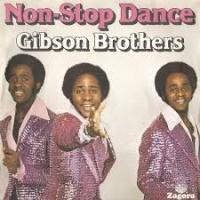- Non Stop Dance