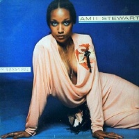 Amii Stewart - I'm Gonna Get Your Love