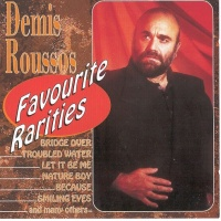 Demis Roussos - Favourite Rarities (Album)