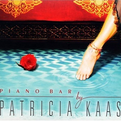 Patricia Kaas - Piano Bar (Album)