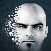 DJ Shah - Images