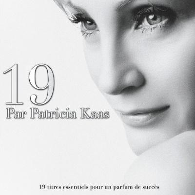 Patricia Kaas - 19 (Album)