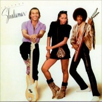 Shalamar - Friends (Album)