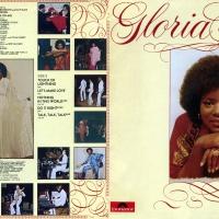 Gloria Gaynor - I've Got You (Album)
