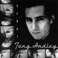 Tony Hadley - This Time