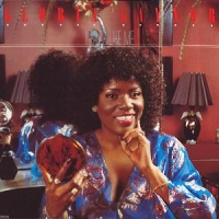 Gloria Gaynor - I Kinda Like Me (Album)