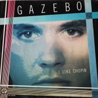 Gazebo - I Like Chopin (Extended Version)