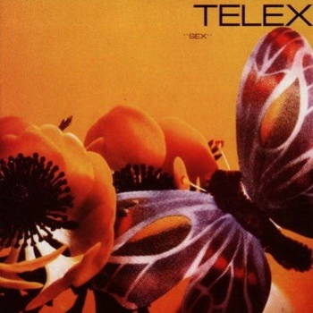 Telex - «Belgium… One Point» CD3