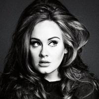Adele - Hometown Glory (High Contrast Remix)