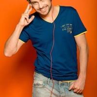 DJ O!Lenin