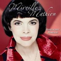 Mireille Mathieu - Herzlichst Mireille CD 2 (Album)