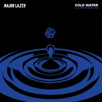Cold Water (Original Mix)