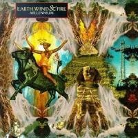 Earth, Wind & Fire - Millennium