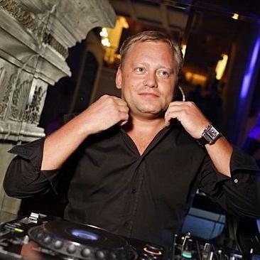 DJ Jeff