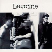 Marc Lavoine - Lavoine Matic®