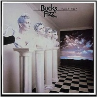 Bucks Fizz - Where The Ending Starts