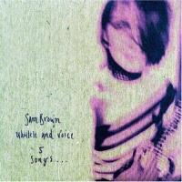 5 Songs Ukelele & Voice