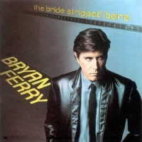 Bryan Ferry - When She Walks In The Room