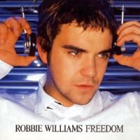 Freedom CD2