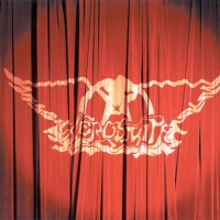 Aerosmith - O, Yeah! (CD 1)