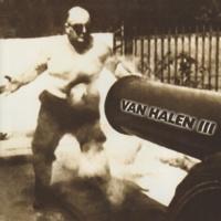 - Van Halen III