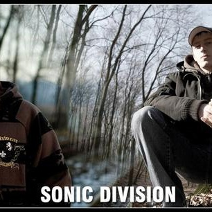 SONIC DIVISION