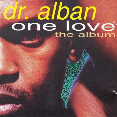 Dr. Alban - It's My Life (Club Edit)