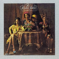 The Pointer Sisters - The Pointer Sisters (Album)