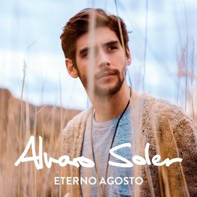 Alvaro Soler - Eterno Agosto (Album)