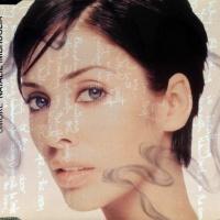 Natalie Imbruglia - Smoke (CDS Maxi)