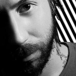 Hakan Donmez - Piano Doctor (Original Mix)