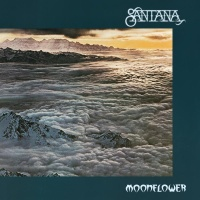 Santana - Dawn / Go Within